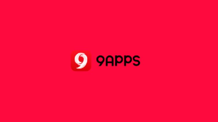 9 App Download