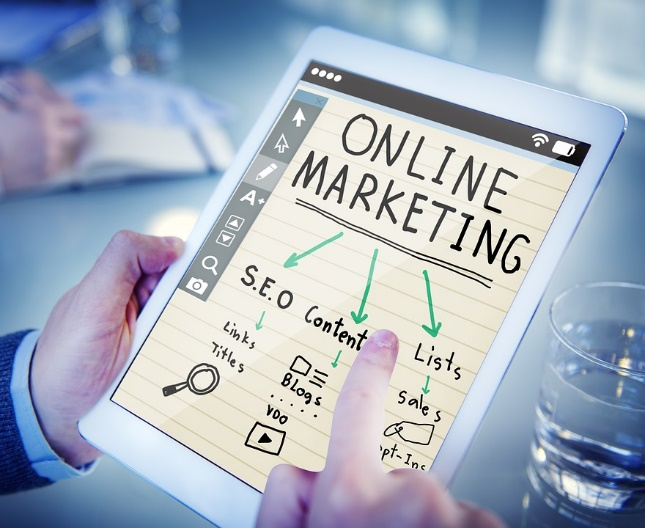 Mistakes You Shouldn't Be Making In Your Online Marketing